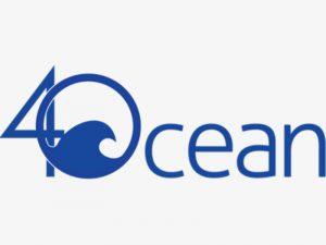 4ocean-logo