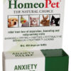 HomeoPet Anxiety_Relief