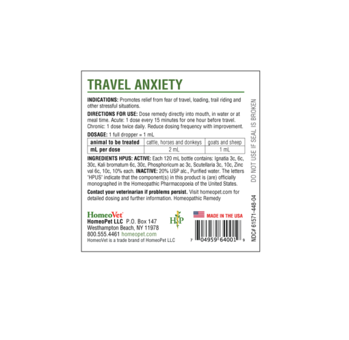 Equio_label_TravelAnxiety
