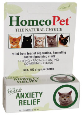 Feline_Anxiety_Relief