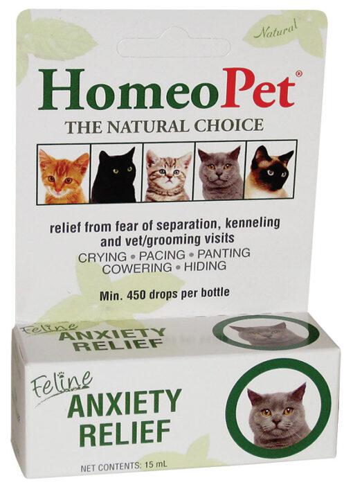Feline_Anxiety_Relief