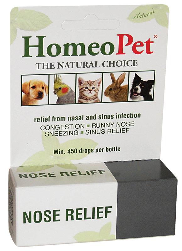 Nose_Relief